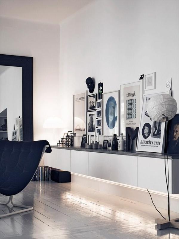gestaltungsmöglichkeiten-für-wohnzimmer-moderne-beleuchtung