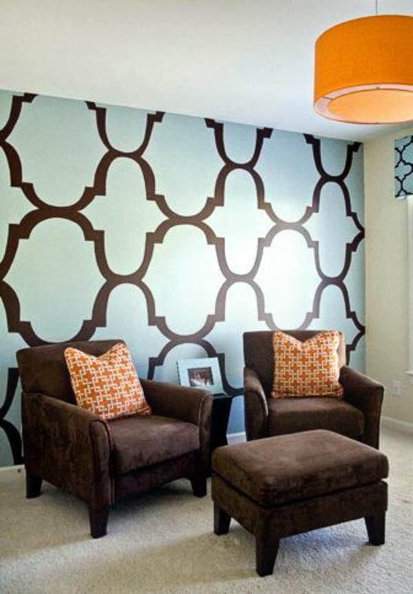 gestaltungsmöglichkeiten-für-wohnzimmer-moderne-wände