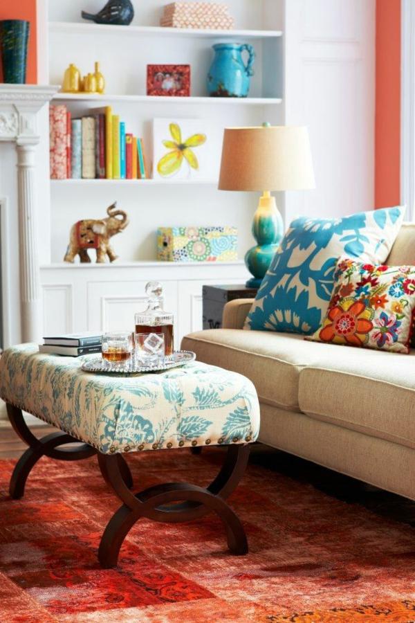 gestaltungsmöglichkeiten-für-wohnzimmer-nesttisch-sehr-schön