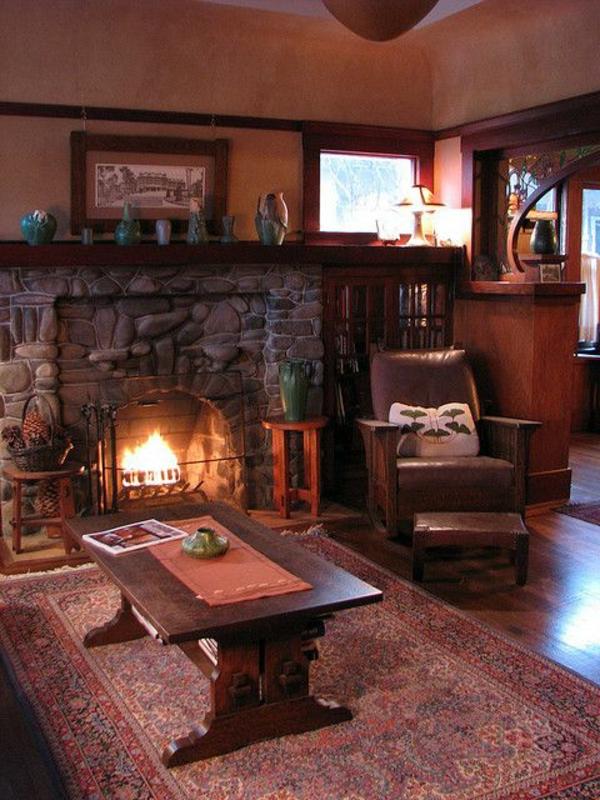 Gestaltungsmöglichkeiten für wohnzimmer teppich sehr interessant