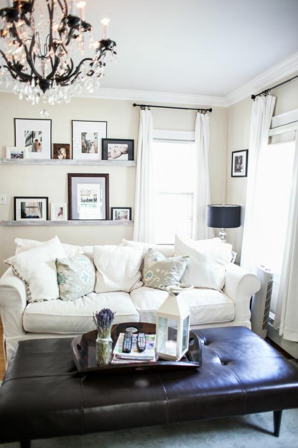 gestaltungsmöglichkeiten-für-wohnzimmer-tisch-in-schwarz