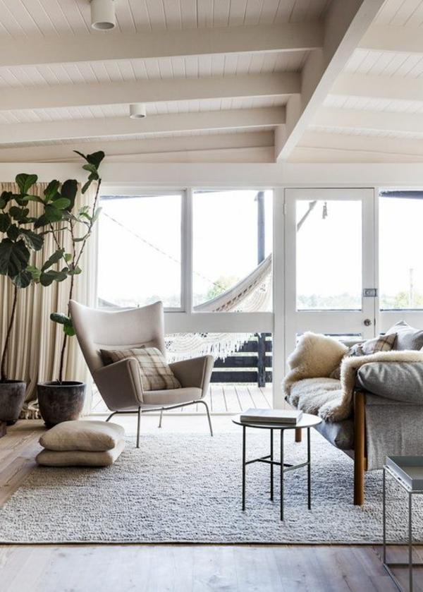 120 neue gestaltungsm glichkeiten f r wohnzimmer. Black Bedroom Furniture Sets. Home Design Ideas