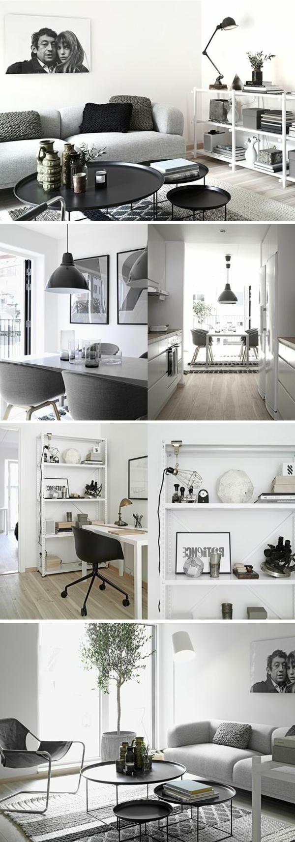 120 neue gestaltungsmöglichkeiten für wohnzimmer!