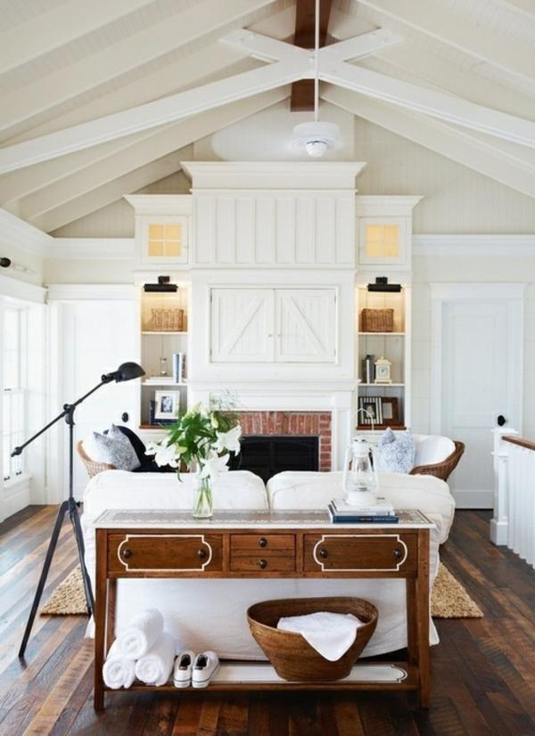gestaltungsmöglichkeiten-für-wohnzimmer-weiß-und-interessant