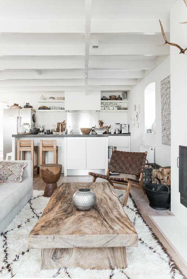 gestaltungsmöglichkeiten-für-wohnzimmer-weiß-und-schön