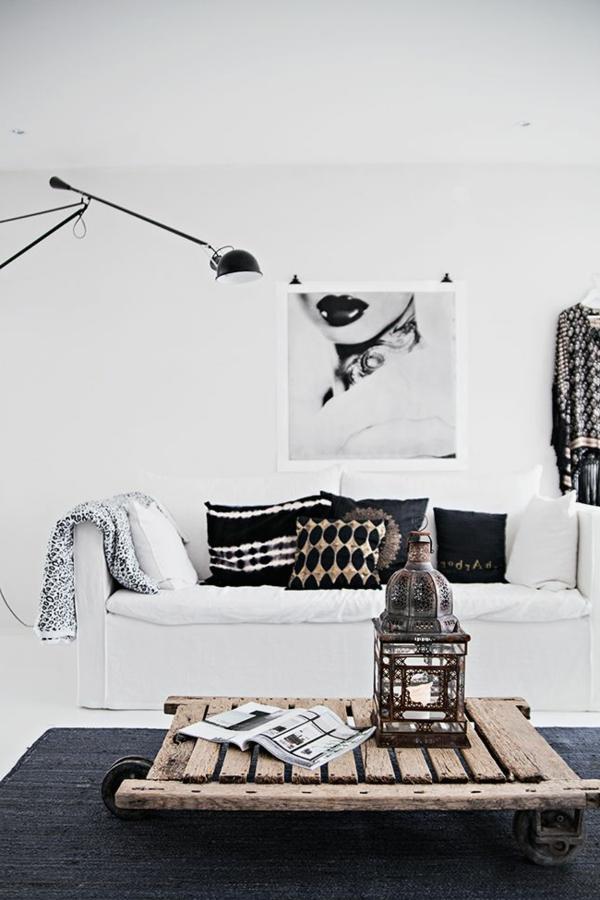 gestaltungsmöglichkeiten-für-wohnzimmer-weiße-ausstattung