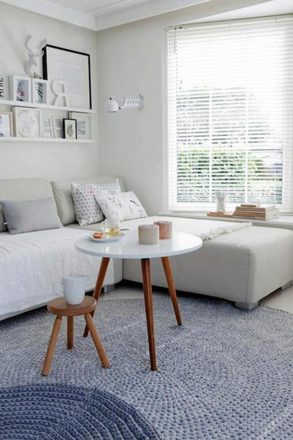 gestaltungsmöglichkeiten-für-wohnzimmer-weiße-möbel