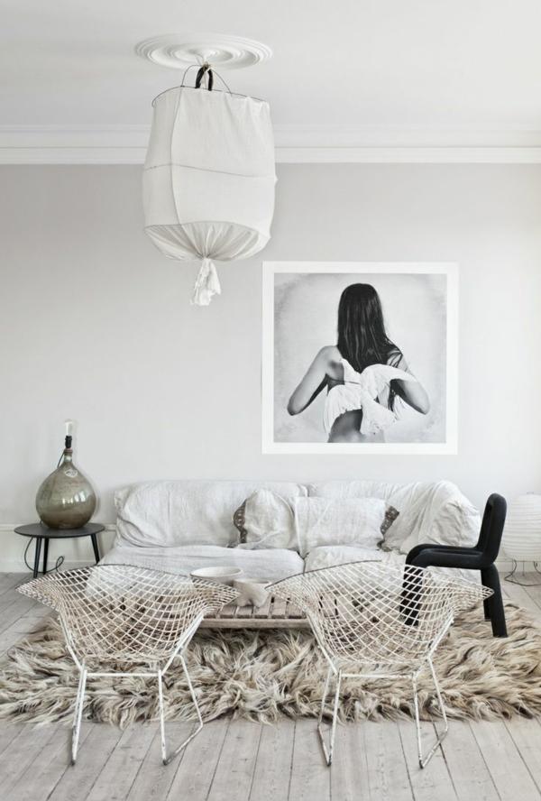 gestaltungsmöglichkeiten-für-wohnzimmer-weißes-bild