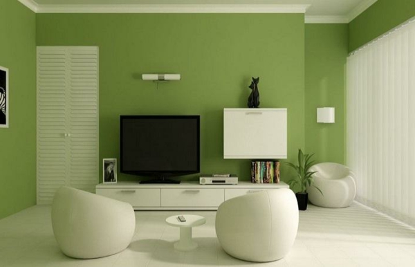 image gallery moderne farben. Black Bedroom Furniture Sets. Home Design Ideas