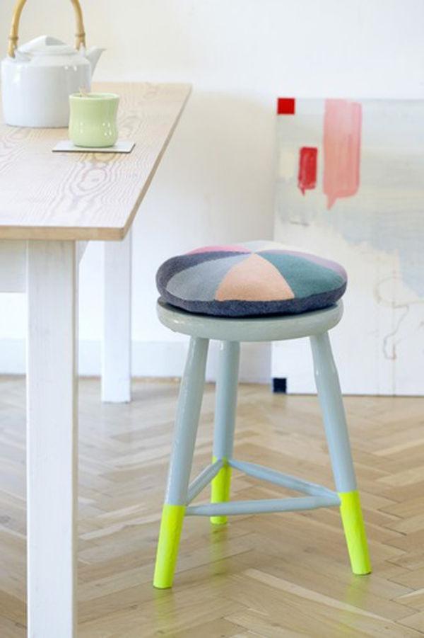 grüne-idee-stuhl-aus-holz-idee-für-design