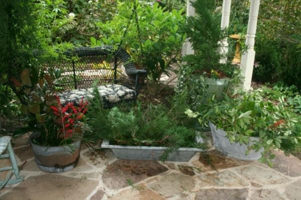 grüne-pflanzen-wintergarten-gestalten