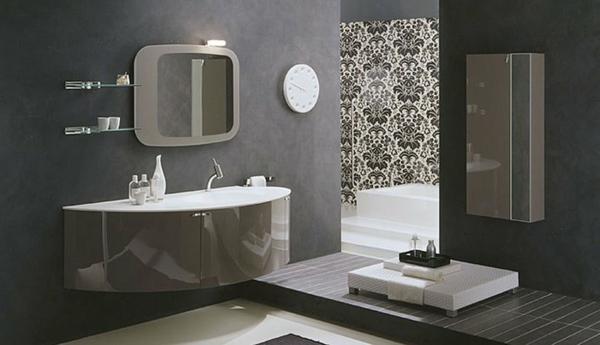 graues-badezimmer-gestalten