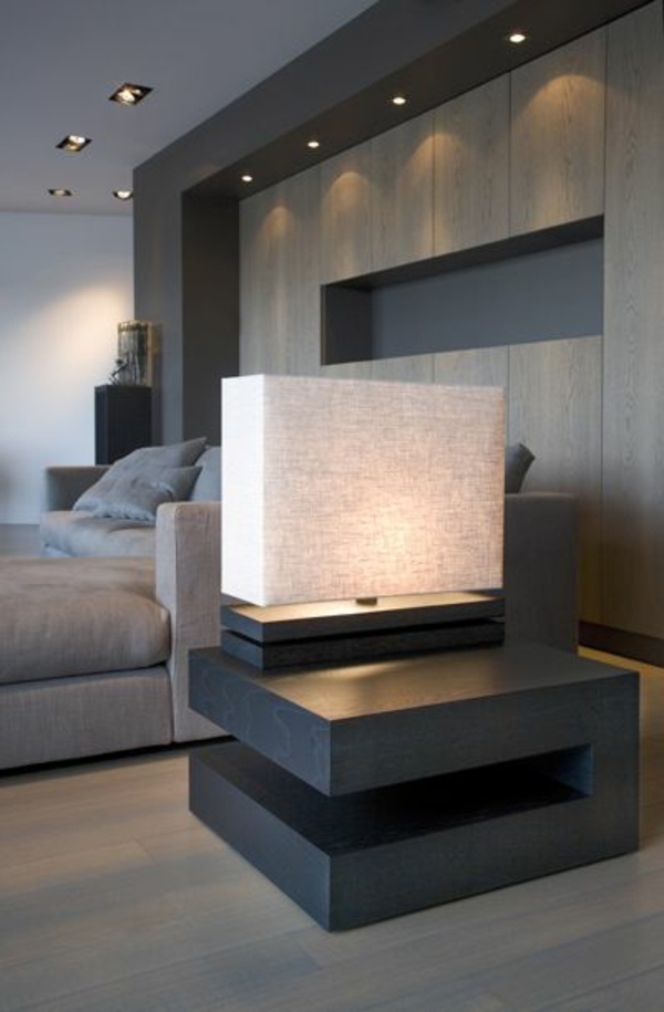 graues-schönes-schlafzimmer-modern-gestalten