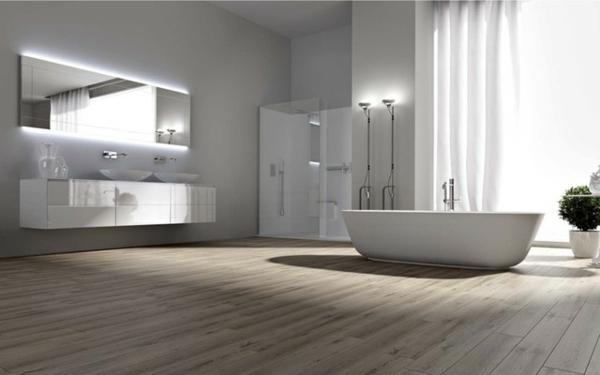 Großes Bad 120 coole modelle vom designer badspiegel archzine