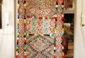 70 interessante marokkanische Teppiche!