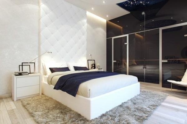 -helle-Wände-im-Schlafzimmer-für-eine-gemütliche-Atmosphäre-