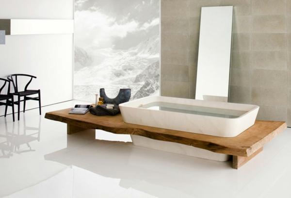 helles-badezimmer-ausstatten
