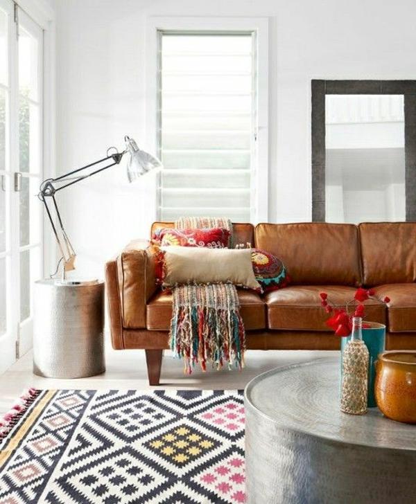 helles-zimmer-marokkanische-teppiche