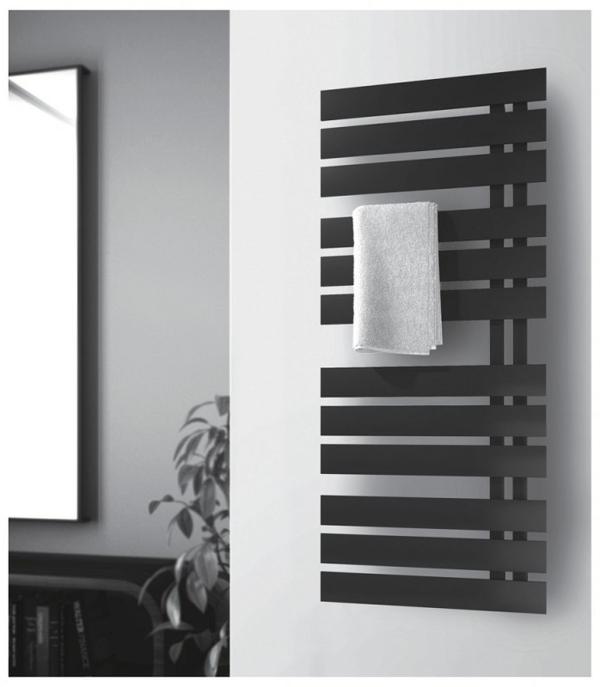 stunning badezimmer heizung elektrisch photos ridgewayng. Black Bedroom Furniture Sets. Home Design Ideas