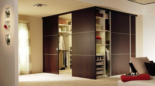 innotive-luxuriöse-Kleiderschränke-begehbar