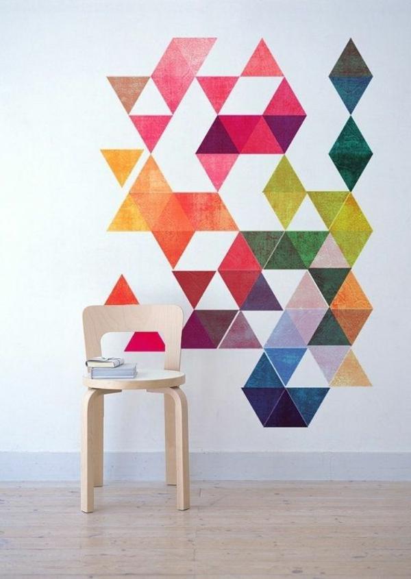 innovative-Ideen-für-eine-fantastische-Wandgestaltung-