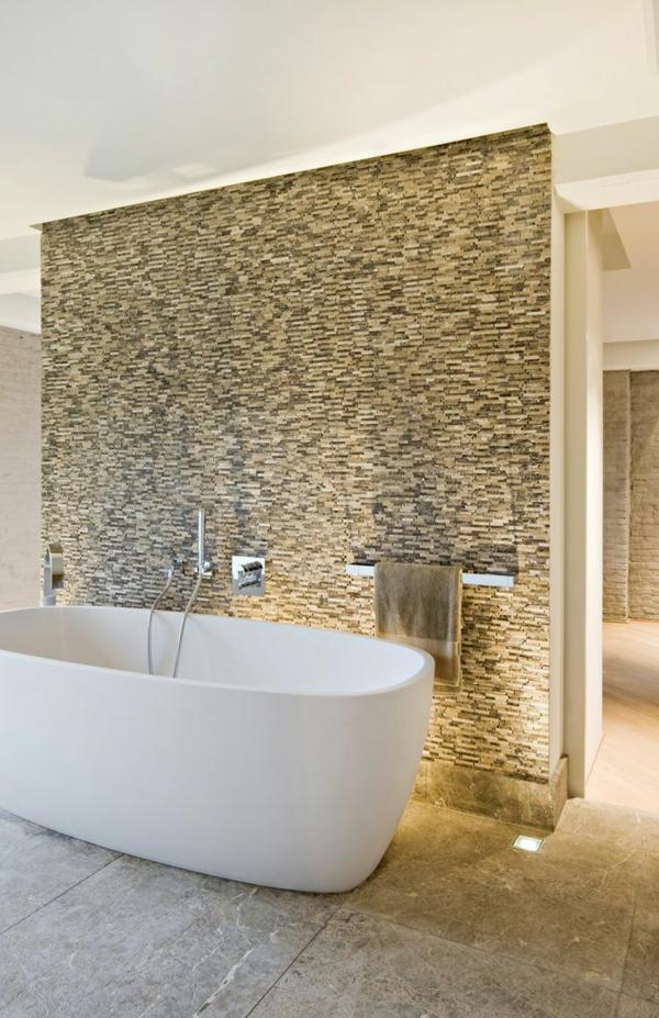 innovative-Ideen-für-eine-fantastische-Wandgestaltung-im-Badezimmer-