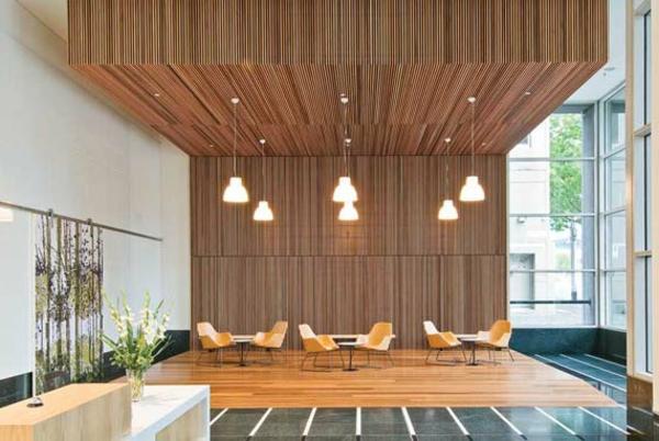 -innovative-Ideen-für-eine-fantastische-Wandgestaltung