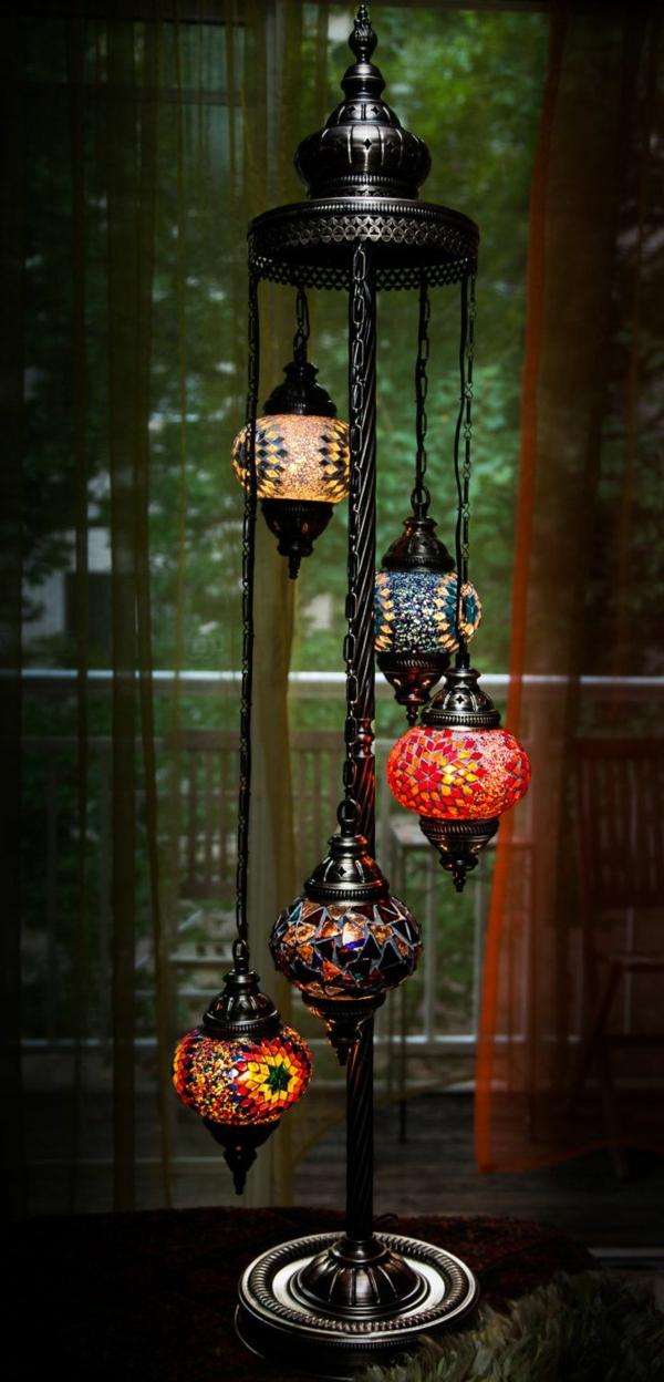 inspirierende-marokkanische-lampen