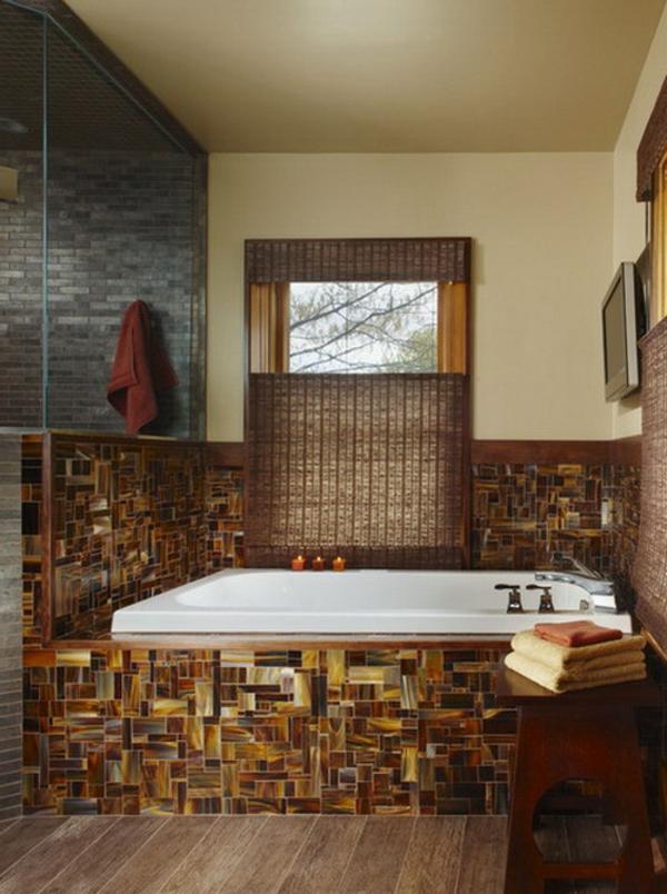 inspirierende-rollos-für-badfentser