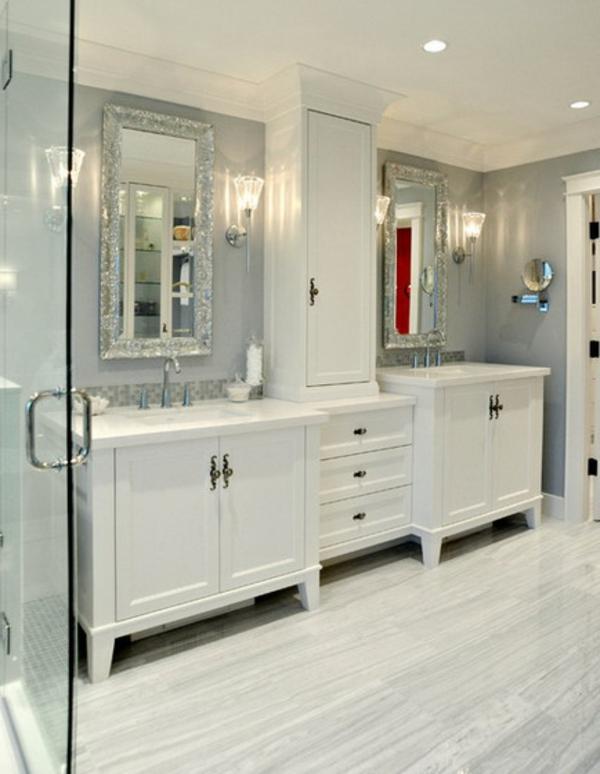 inspirierender-designer-badspiegel