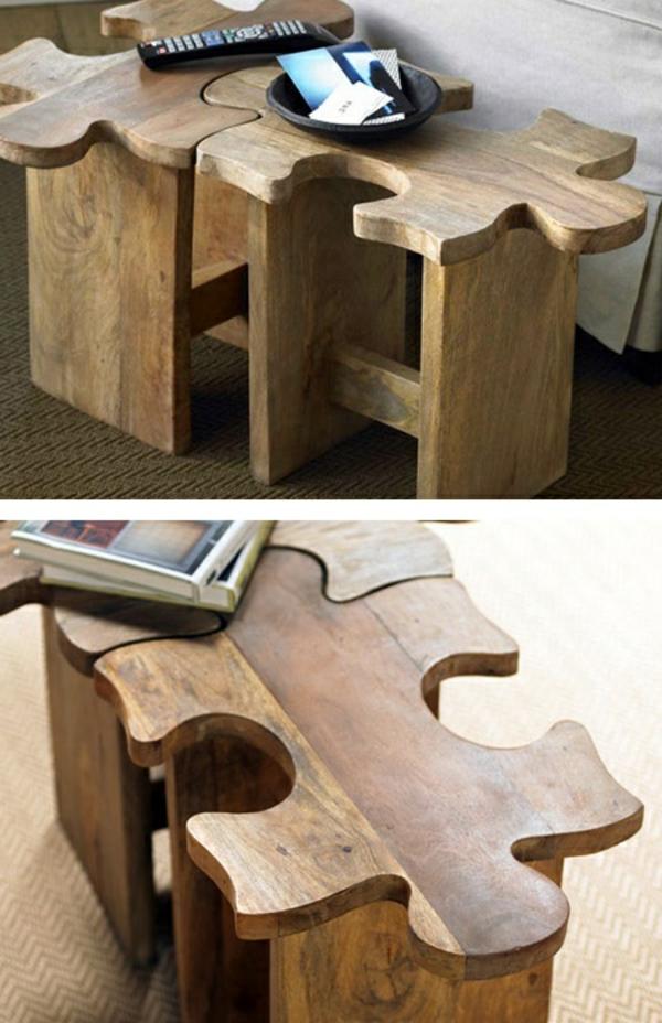 interessante-Idee-für-die-Wohnung-Hocker-Puzzle-Stückchen
