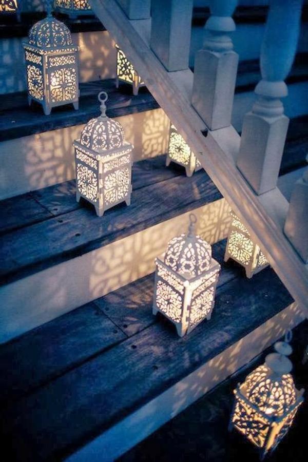 interessante-marokkanische-lampen