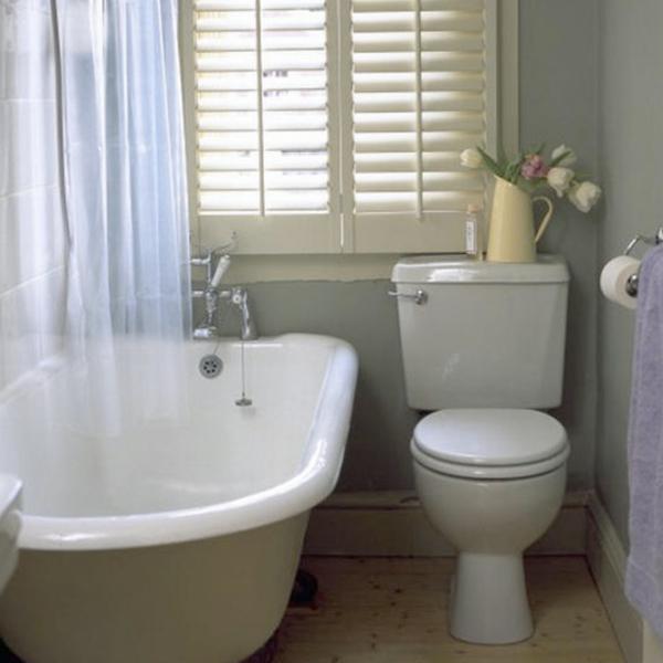 interessante-rollos-für-badfentser