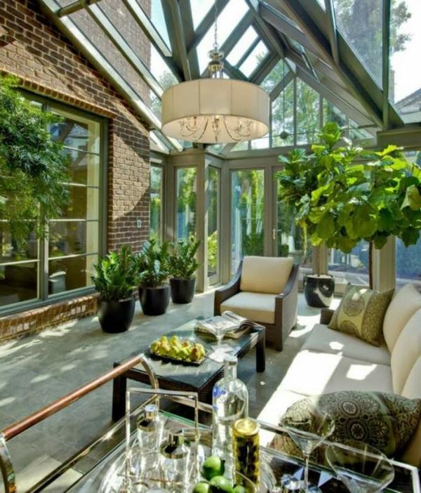 interessanten-wintergarten-gestalten