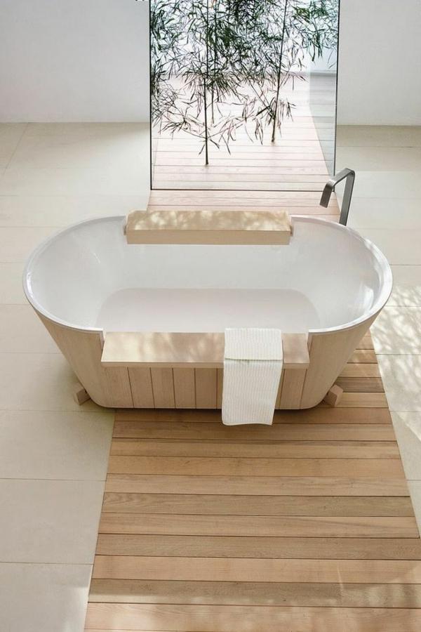 interessantes-beeindruckendes-badezimmer-mit-einem-designer-badspiegel