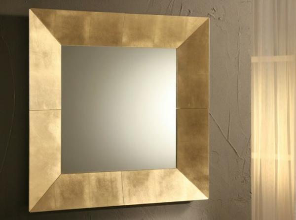 italienischer-designer-badspiegel