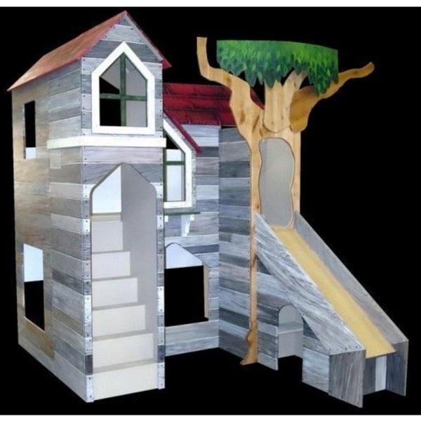 kinderzimmer mit hochbett 28 images kleines. Black Bedroom Furniture Sets. Home Design Ideas