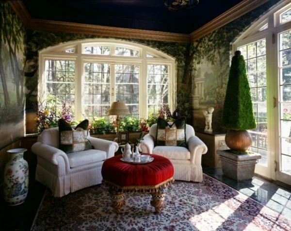 klassischen-wintergarten-gestalten