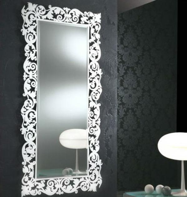 klassischer-designer-badspiegel