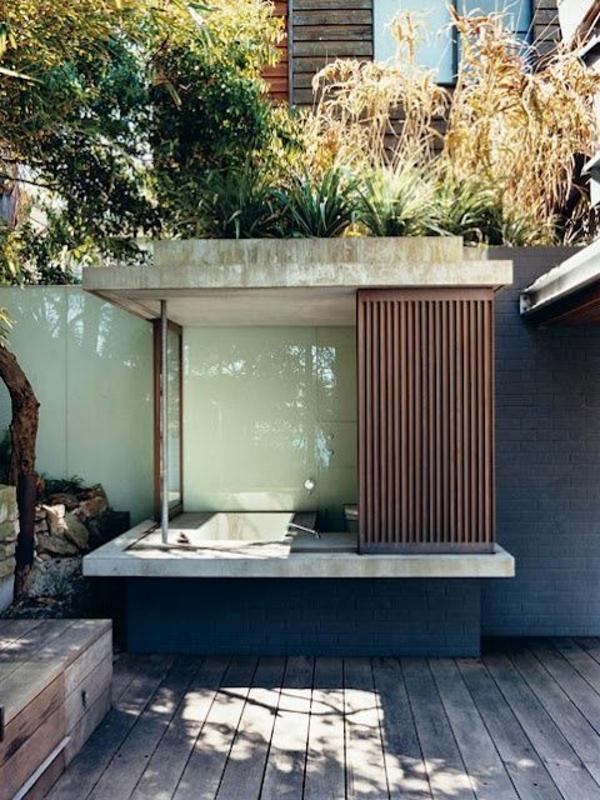 110 unglaubliche bilder kleiner whirlpool. Black Bedroom Furniture Sets. Home Design Ideas