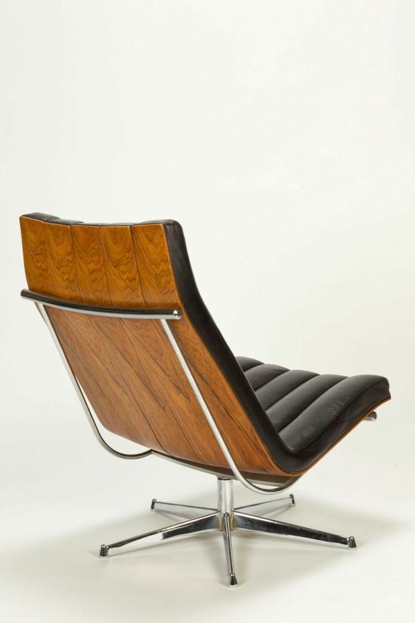 komfortabler-Sessel-mit-tolle-Design