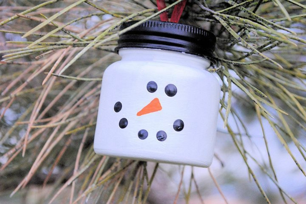 -kreative-Bastelideen-für-Weihnachten-