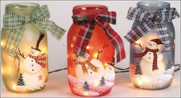 weihnachtsbaum ideen