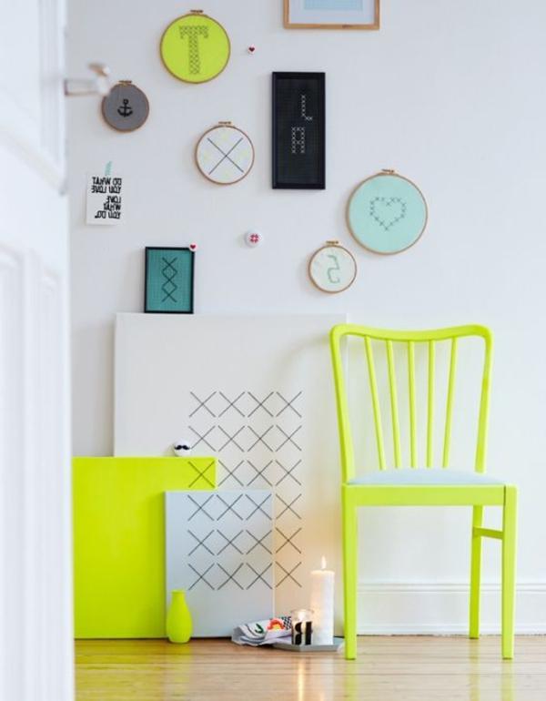 kreative-Zimmergestaltung-in-Neonfarben-