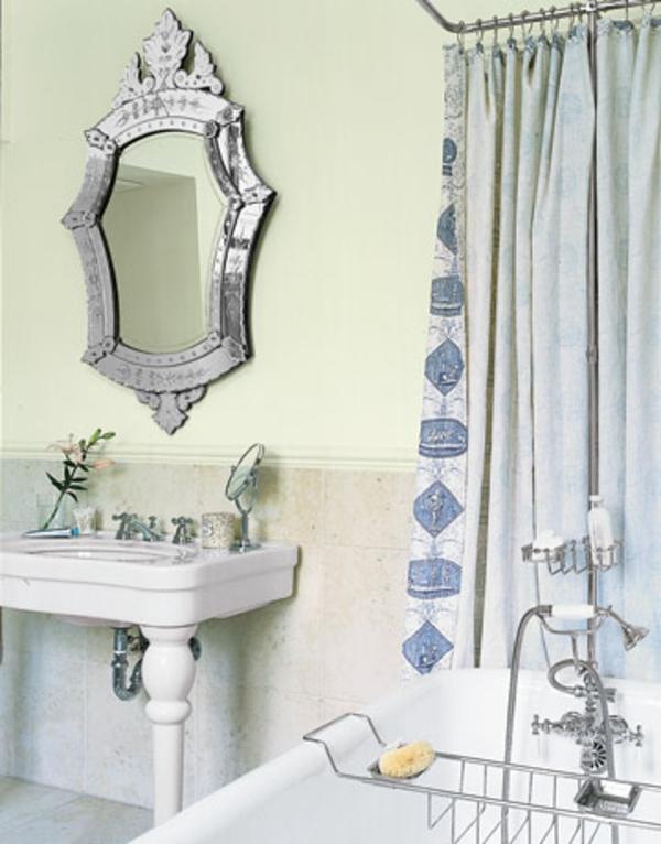 kreative-badezimmer-gestaltung
