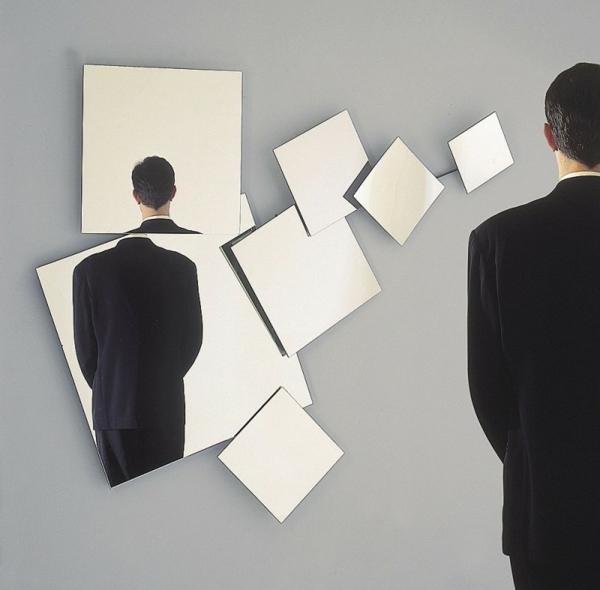 kreativer-designer-badspiegel