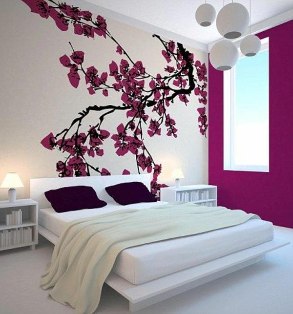 Schlafzimmer Modern Bilder ~ Übersicht Traum Schlafzimmer Schlafzimmer Modern Bilder