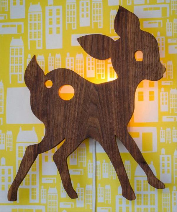 moderne lampen für kinderzimmer: teil 3 - archzine.net - Designer Lampen Im Kinderzimmer