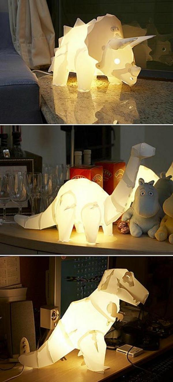 Moderne lampen f r kinderzimmer teil 3 for Bilder fa r das kinderzimmer