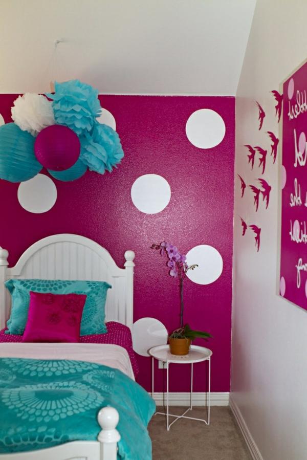 lampen-für-kinderzimmer-frische-farben